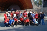 Boston_Heart_Walk_LSL[1]